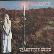 Click here for more info about 'Colosseum - Valentyne Suite'