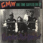 Click here for more info about 'One Time Gaffled Em Up'