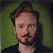 Click here for more info about 'Conan O'Brien - And They Call Me Mad?'