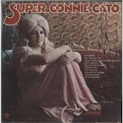 Click here for more info about 'Connie Cato - Super Connie Cato'