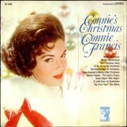 Click here for more info about 'Connie Francis - Connie's Christmas'