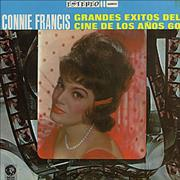 Click here for more info about 'Connie Francis - Grandes Exitos Del Cine De Los Años 60'