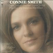 Click here for more info about 'Connie Smith - I Got A Lot Of Hurtin' Done Today/I Got My Baby On My Mind'