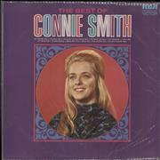 Click here for more info about 'Connie Smith - The Best Of Connie Smith'