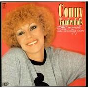 Click here for more info about 'Conny Vandenbos - Het Mooiste Uit Twintig Jaar'