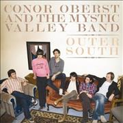 Click here for more info about 'Conor Oberst - Outer South'