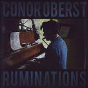 Click here for more info about 'Conor Oberst - Ruminations'
