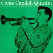 Click here for more info about 'Conte Candoli - Groovin' Higher'