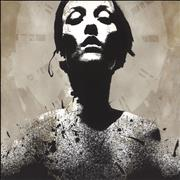 Click here for more info about 'Converge - Jane Doe - Gold Vinyl'