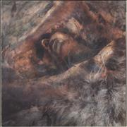 Click here for more info about 'Converge - Unloved and Weeded Out - Black Vinyl'