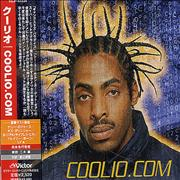 Click here for more info about 'Coolio - Coolio.com'