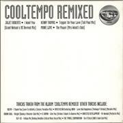 Click here for more info about 'Cooltempo - Cooltempo Remixed'