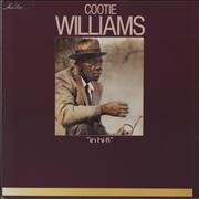 Click here for more info about 'Cootie Williams - Cootie In Hi-Fi'