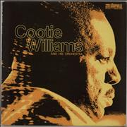 Click here for more info about 'Cootie Williams - Cootie Williams And His Orchestra'