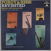 Click here for more info about 'Cootie Williams - Porgy & Bess Revisited'