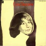Click here for more info about 'Cora Vaucaire - Chanson Best Collection 1500'