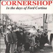 Click here for more info about 'In The Days Of Ford Cortina'