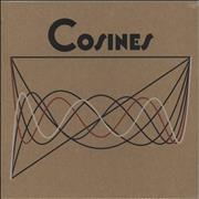 Click here for more info about 'Cosines - Oscillations - Sealed'
