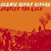 Click here for more info about 'Justify The Rain'