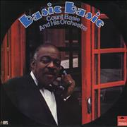 Click here for more info about 'Basic Basie'