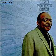 Click here for more info about 'Count Basie - Basie - Straight Ahead'