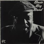 Click here for more info about 'Count Basie - Basie Big Band'