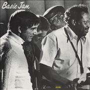 Click here for more info about 'Count Basie - Basie Jam - 180gm'