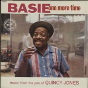 Click here for more info about 'Basie One More Time'