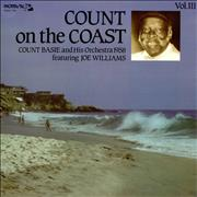 Click here for more info about 'Count On The Coast Vol. III'