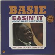 Click here for more info about 'Easin' It'