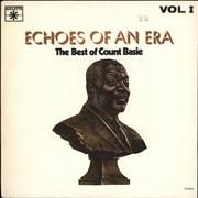 Click here for more info about 'Count Basie - Echoes Of An Era - Volume I'