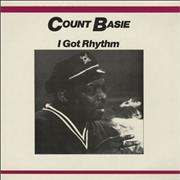 Click here for more info about 'Count Basie - I Got Rhythm'
