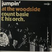 Click here for more info about 'Count Basie - Jumpin' At The Woodside'