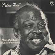 Click here for more info about 'Count Basie - Prime Time'
