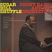 Click here for more info about 'Count Basie - Sugar Hill Shuffle'