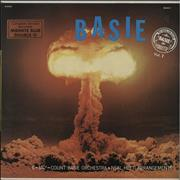 Click here for more info about 'The Atomic Mr. Basie'