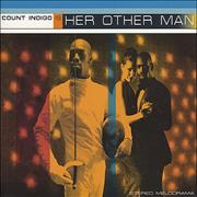 Click here for more info about 'Her Other Man'