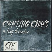 Click here for more info about 'Counting Crows - A Long December CD 1 & 2 - Autographed [CD2]'