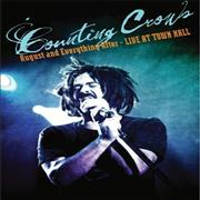 Click here for more info about 'Counting Crows - August & Everything After'
