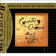 Click here for more info about 'Counting Crows - August And Everything After'