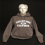 Click here for more info about 'Counting Crows 91 - XL'