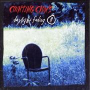Click here for more info about 'Counting Crows - Daylight Fading - CD2'