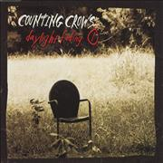 Click here for more info about 'Counting Crows - Daylight Fading'