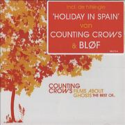 Click here for more info about 'Counting Crows - Films About Ghosts - The Best Of...'