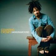 Click here for more info about 'Counting Crows - Hanginaround'