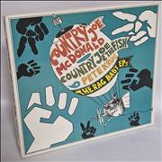 Click here for more info about 'Country Joe & The Fish - The Rag Baby EPs'