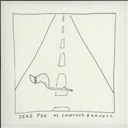 Click here for more info about 'Courtney Barnett - Dead Fox'