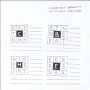 Click here for more info about 'Courtney Barnett - History Eraser'