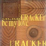 Click here for more info about 'Cracker - Garage D'Or Sampler'