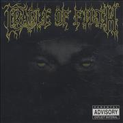 Click here for more info about 'Cradle Of Filth - From The Cradle To Enslave'